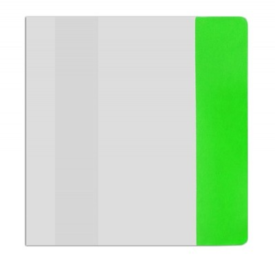 Обложки для учебников и тетрадей