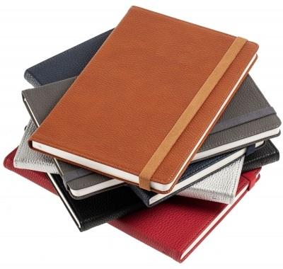 Блокноты, записнные книжки, ежедневники