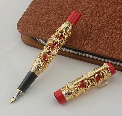 Подарочные ручки