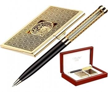 Ручки подарочные