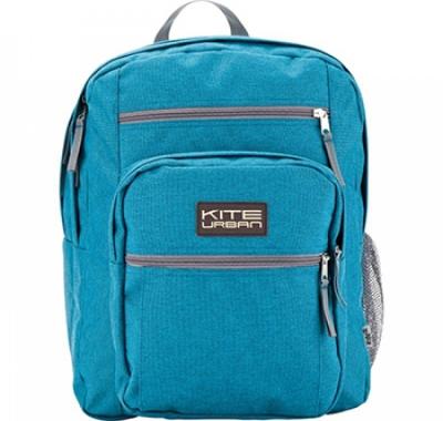 Рюкзак KITE 44*33*14см, Urban-2