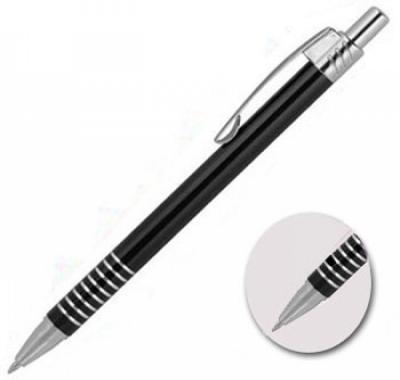 Ручка шариковая GF Signature288 черный корпус