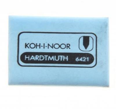 Ластик-клячка Koh-i-Noor