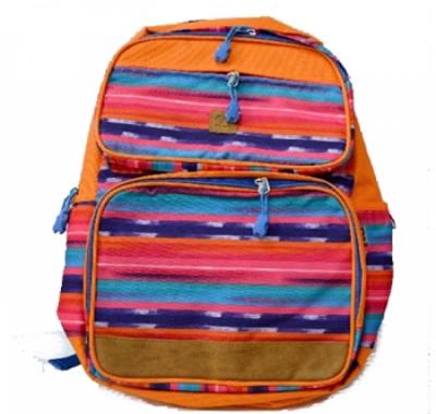 Рюкзак KITE 46*30*14см