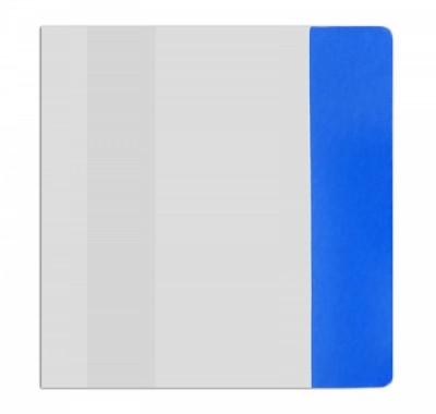 Обложка ПЭ 150мкм для учебников